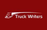 truckwriter