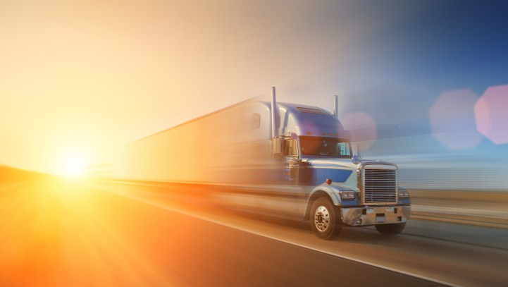 For Litigation Purposes, Who Is The Trucking Company?